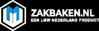 Zakbaken Logo